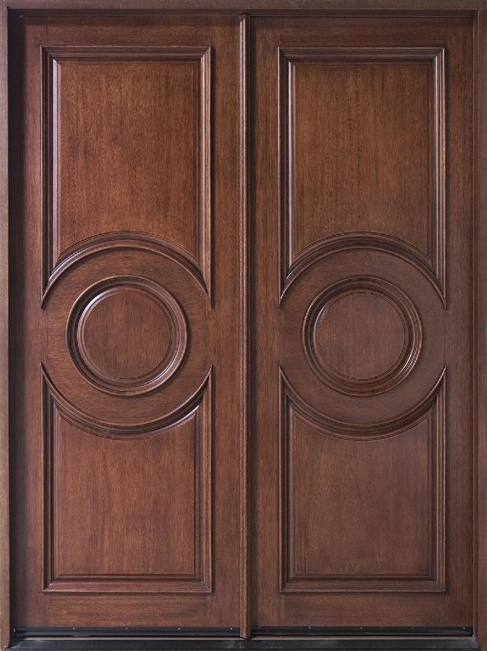 Solid Wood Front Entry Doors Glenview Doors Inc
