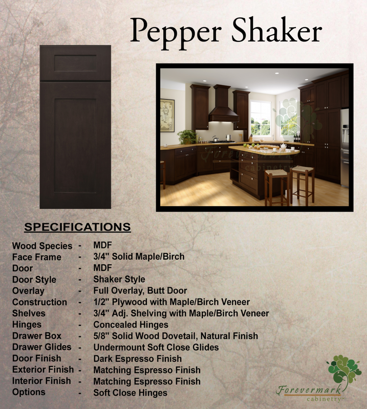 pepper shaker danvoy group llc kitchen cabinets nj cabinets nj cabinetry nj fabuwood cabinets forevermark cabinets wood entry doors nj