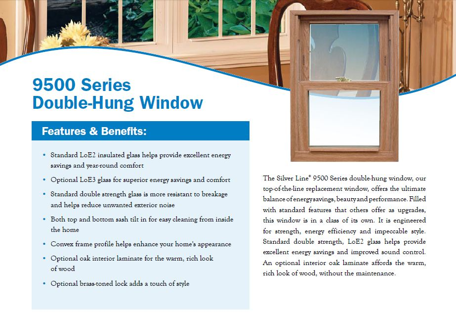 Danvoy Group Llc Vinyl Replacement Windows Vinyl