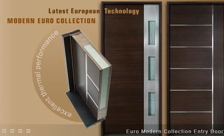 our engineered solid wood doors are crafted from the worldu0027s finest species after premium grade components are kiln dried our craftsmen carefully match