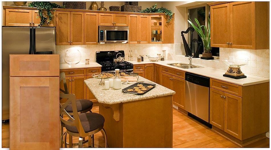 shakertown danvoy group llc kitchen cabinets nj cabinets nj cabinetry nj fabuwood cabinets forevermark cabinets wood entry doors nj custom