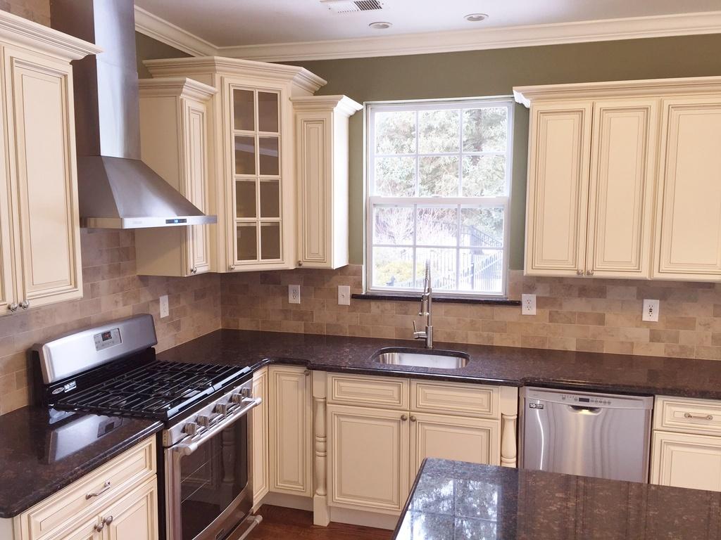 forvermark pearl - danvoy group llc | kitchen cabinets nj