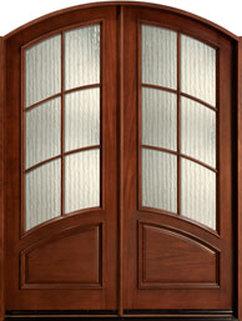 solid wood front entry doors glenview doors inc exterior doors front doors exterior wood door entry wood door rustic wood doors mahogany wood