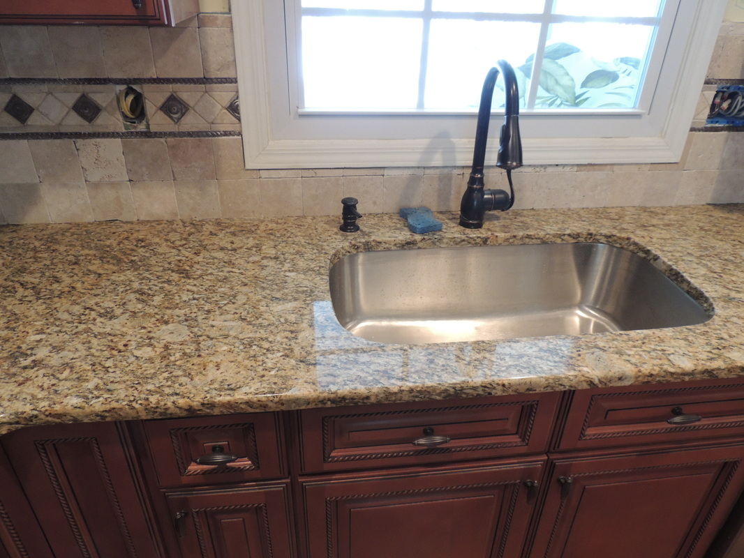 Sienna Rope   Danvoy Group LLC | Kitchen Cabinets NJ | Cabinets NJ |  Cabinetry NJ | Fabuwood Cabinets | Forevermark Cabinets | Wood Entry Doors  NJ | Custom ...