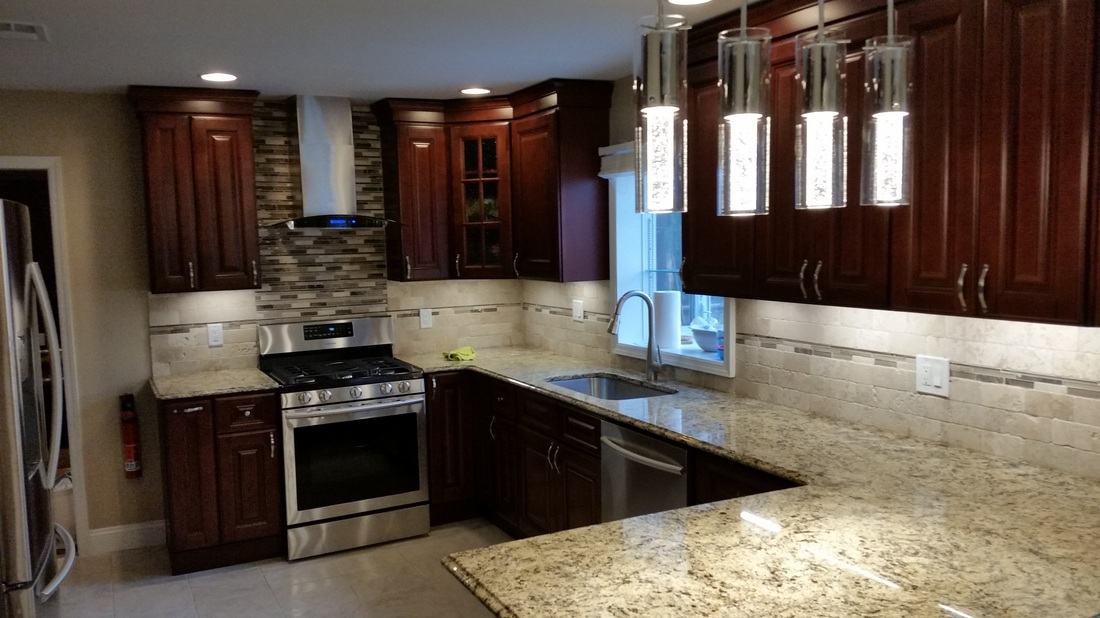 pacifica danvoy group llc kitchen cabinets nj cabinets nj cabinetry nj fabuwood cabinets forevermark cabinets wood entry doors nj custom