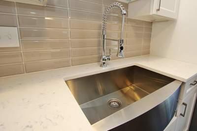 Danvoy Group Llc Kitchen Cabinets Nj Cabinets Nj