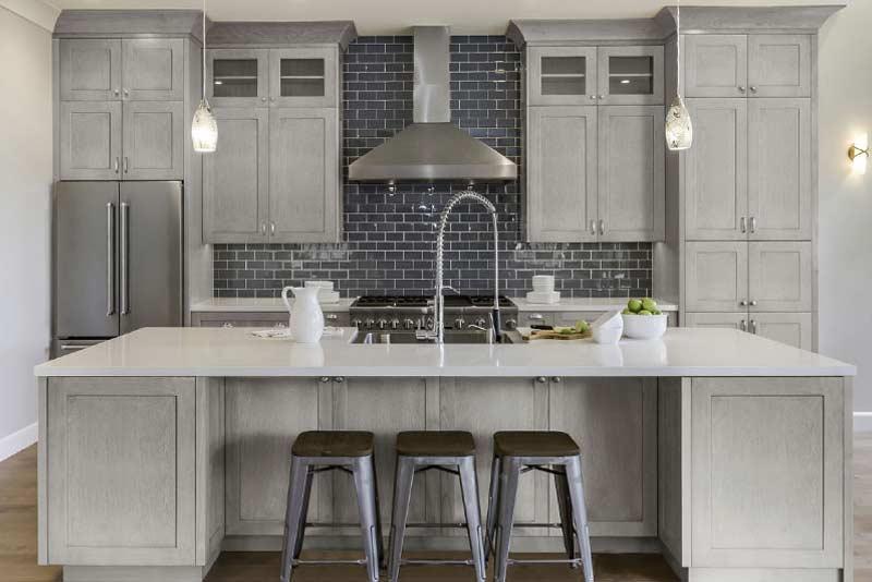 Galaxy Horizon Danvoy Group Llc Kitchen Cabinets Nj
