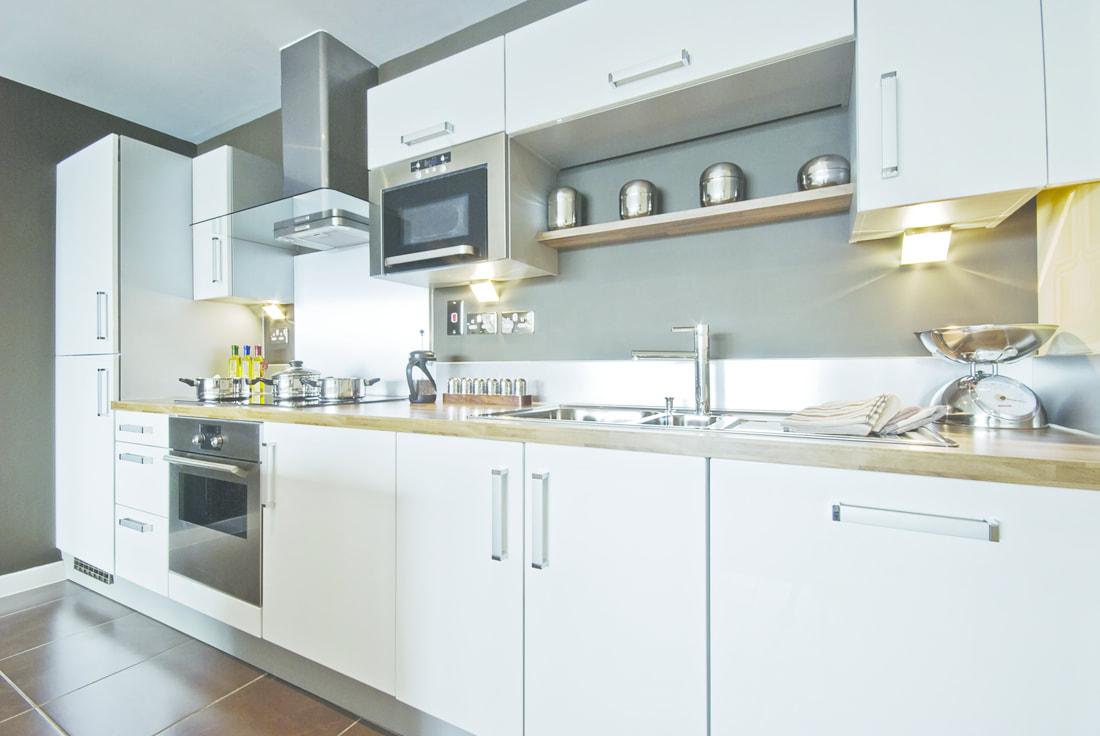 Prima Bianco Danvoy Group Llc Kitchen Cabinets Nj