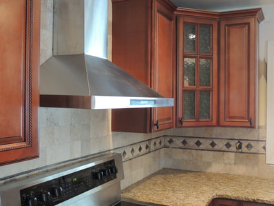 Danvoy Group Llc Kitchen Cabinets Nj Cabinets Nj Cabinetry